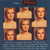 Play & Download Tua... Mina by Mina | Napster