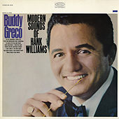 Play & Download Modern Sounds of Hank Williams by Buddy Greco | Napster