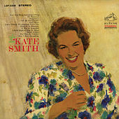Play & Download A Touch of Magic by Kate Smith | Napster
