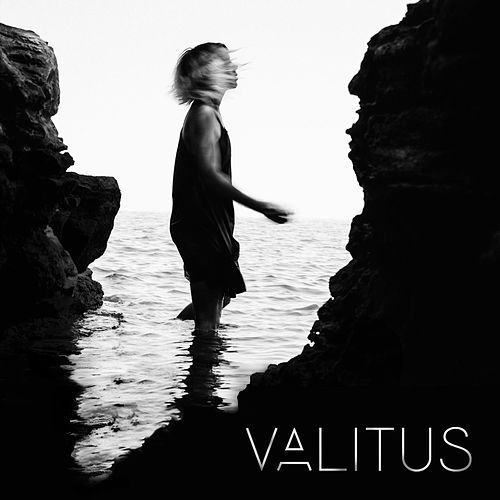 Valitus by Ember Days
