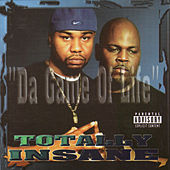 Play & Download Da Game Of Life by Totally Insane | Napster