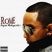 Play & Download Empire Mixtape, Vol.1 by Rome | Napster