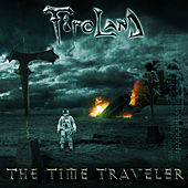 The Time Traveler by Fireland