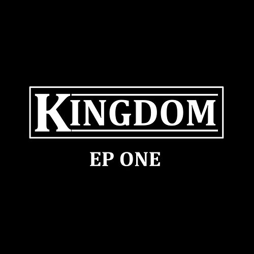 EP One by Kingdom