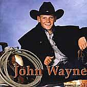 Play & Download Ropin' Dreams by John Wayne | Napster