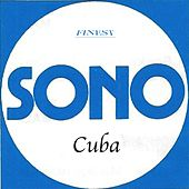 Play & Download Finest Sono Cuba by Various Artists | Napster