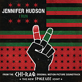 Play & Download I Run by Jennifer Hudson | Napster