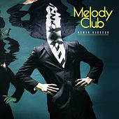 Human Harbour by Melody Club