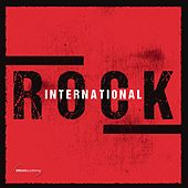 Rock International by Various Artists