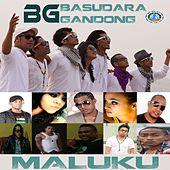 Basudara Gandong von Various Artists