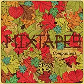 Play & Download Companions by Mixtapes | Napster