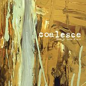 002 A Safe Place by Coalesce