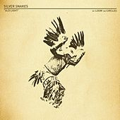 Play & Download Old Light by Silver Snakes | Napster