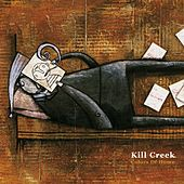 Play & Download Colors of Home by Kill Creek | Napster