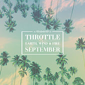 Play & Download September by Throttle | Napster