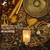 Play & Download Nordeste by Quantic | Napster