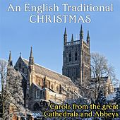 An English Traditional Christmas by Various Artists