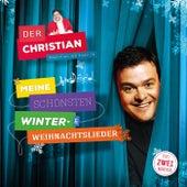 Meine schönsten Winter- & Weihnachtslieder von Der Christian
