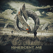 Ignescent Me by Various Artists