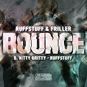 Play & Download Bounce by Ruff Stuff | Napster