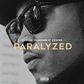 Paralyzed - Single von Pleasure P
