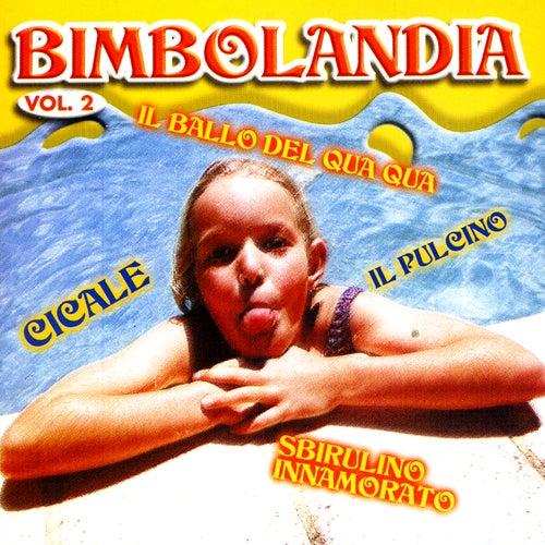 Play & Download Bimbolandia (Vol. 2) by Various Artists | Napster