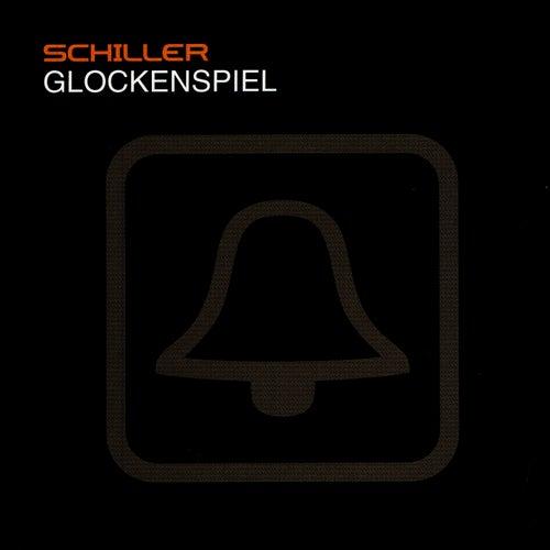 Play & Download Glockenspiel by Schiller | Napster