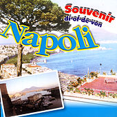 Souvenir Di Napoli by Various Artists