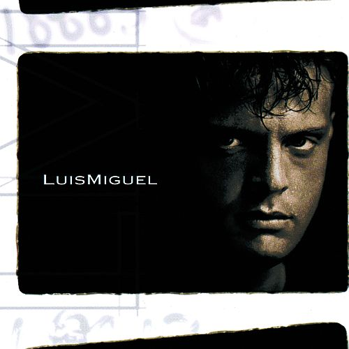 Play & Download Nada Es Igual by Luis Miguel | Napster
