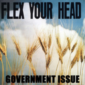 Play & Download Flex Your Head by Government Issue | Napster