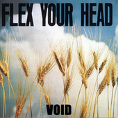 Play & Download Flex Your Head by VOID | Napster