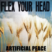 Play & Download Flex Your Head by Artificial Peace | Napster