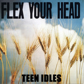 Flex Your Head by Teen Idles