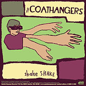 Play & Download Shake Shake by The Coathangers | Napster
