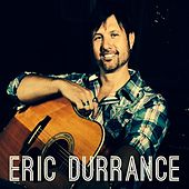 Play & Download Free by Eric Durrance | Napster