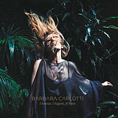 Play & Download L'amour, l'argent, le vent by Barbara Carlotti | Napster