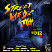 Street Medz Riddim by Various Artists
