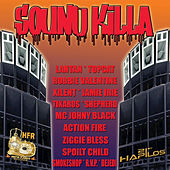 Play & Download Sound Killa by Various Artists | Napster