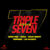 Triple Seven Riddim by Various Artists