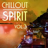 Chillout Spirit, Vol. 3 - EP by Various Artists