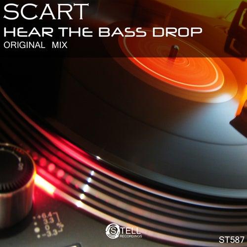 Hear The Bass Drop by Sc.Art
