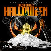 Halloween by Boosie Badazz