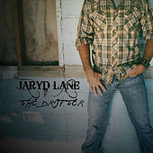 Play & Download The Drifter by Jaryd Lane | Napster