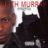 Enigma by Keith Murray