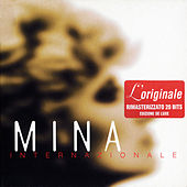 Play & Download Internazionale by Mina | Napster