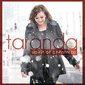 Spirit of Christmas by Taranda Greene