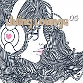 Play & Download Living Lounge, Vol. 5 by Various Artists | Napster