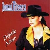 Play & Download Dejate Amar by Jenni Rivera | Napster