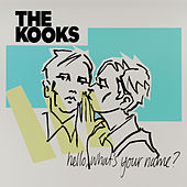 Forgive & Forget by The Kooks