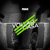 Play & Download Voltar pra Casa by The Makai | Napster